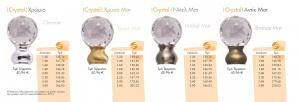 Τέρματα Crystal