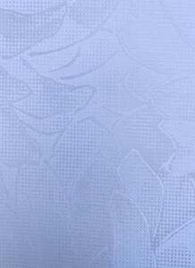 ΥΦΑΣΜΑ ΡΟΛΕΡ ΣΚΙΑΣΗΣ ΑΝΑΓΛΥΦΟ ΚΩΔ. 8050 (2)