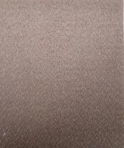 ΥΦΑΣΜΑ ΡΟΛΕΡ ΣΚΙΑΣΗΣ ΑΝΑΓΛΥΦΟ ΚΩΔ 5004