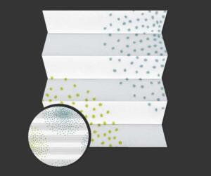 01-Dots-691