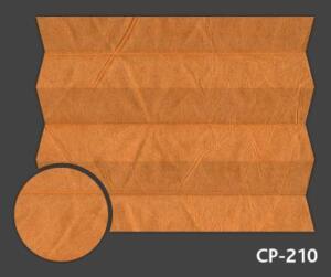Kamari-Pearl-210