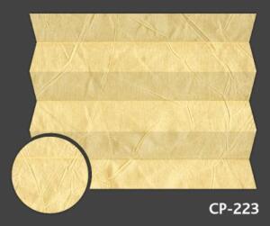 Kamari-Pearl-223