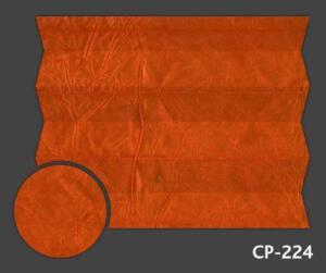 Kamari-Pearl-224