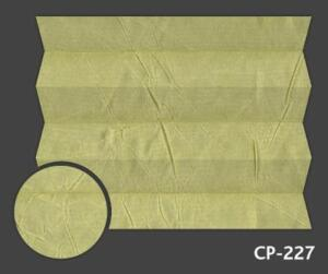 Kamari-Pearl-227